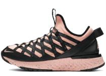 Nike ACG React Terra Gobe Melon Tintの写真