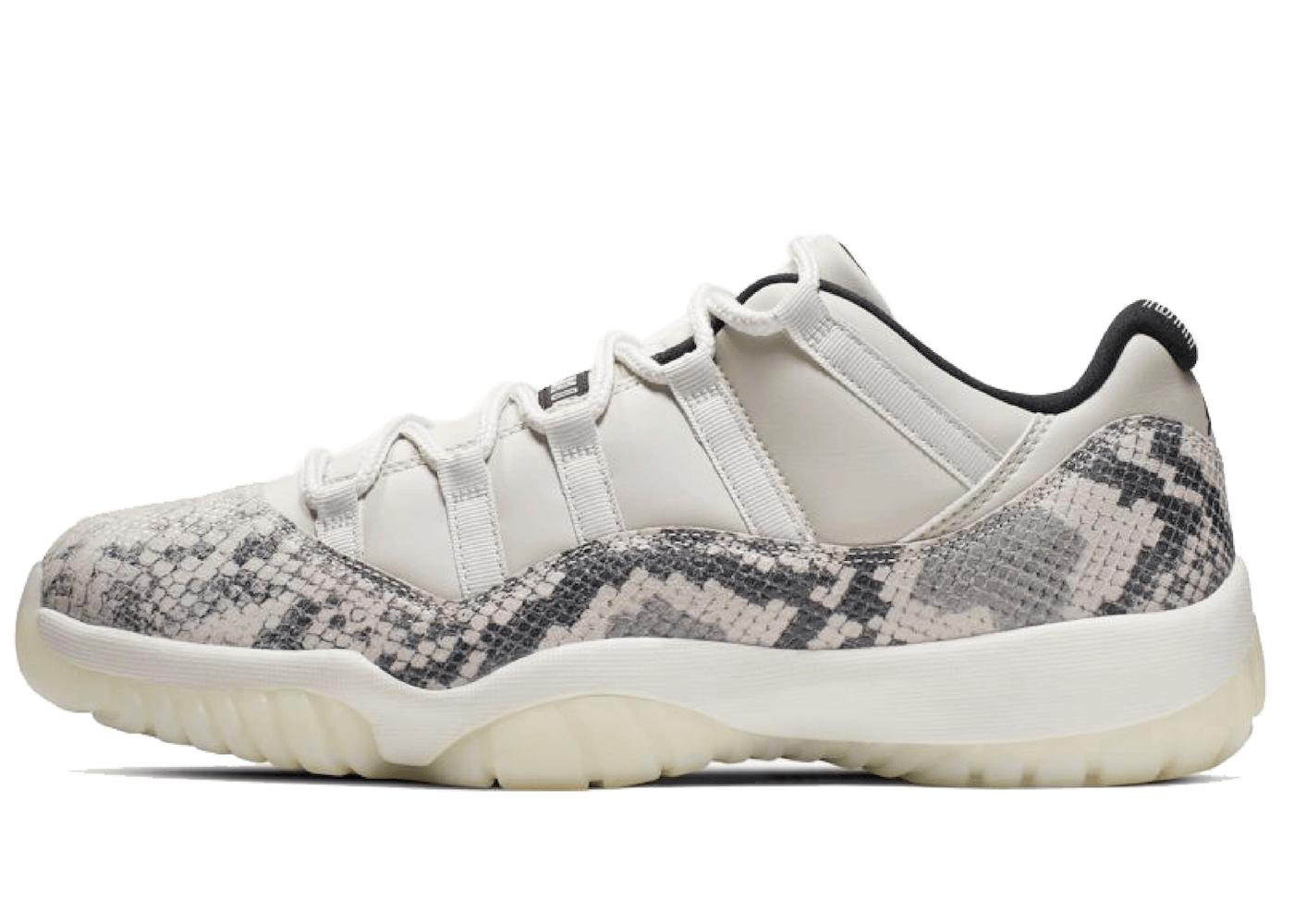 在庫あり】Nike Air Jordan 11 Retro Low