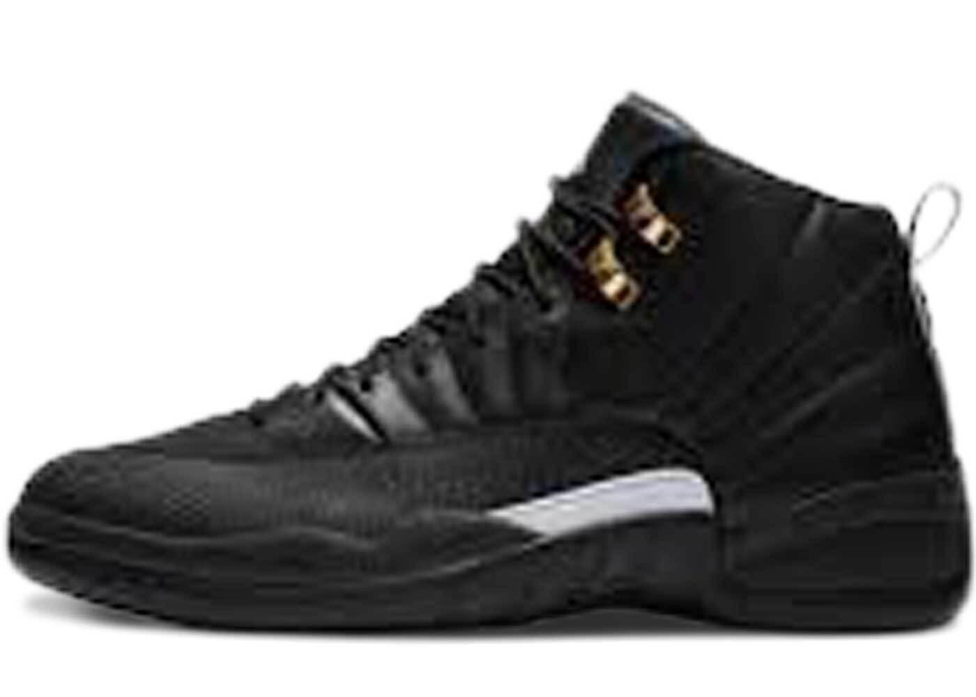 Nike Air Jordan 12 Retro The Masterの写真