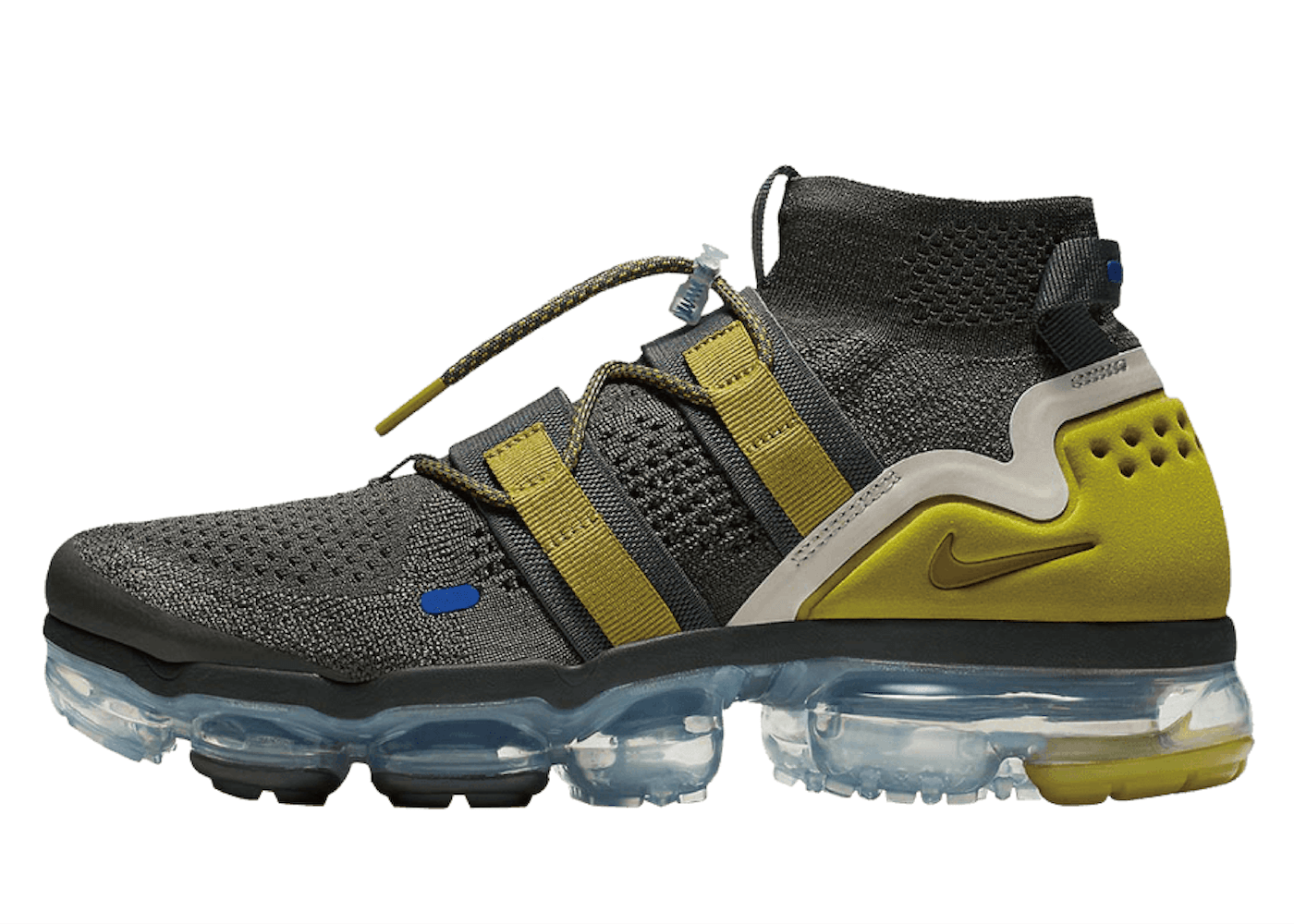 Air VaporMax Utility Ridgerockの写真