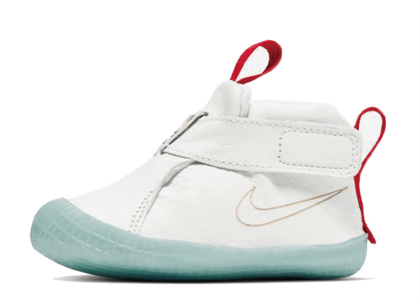 Nike Mars Yard 2.0 OverShoe Tom Sachs Infantsの写真