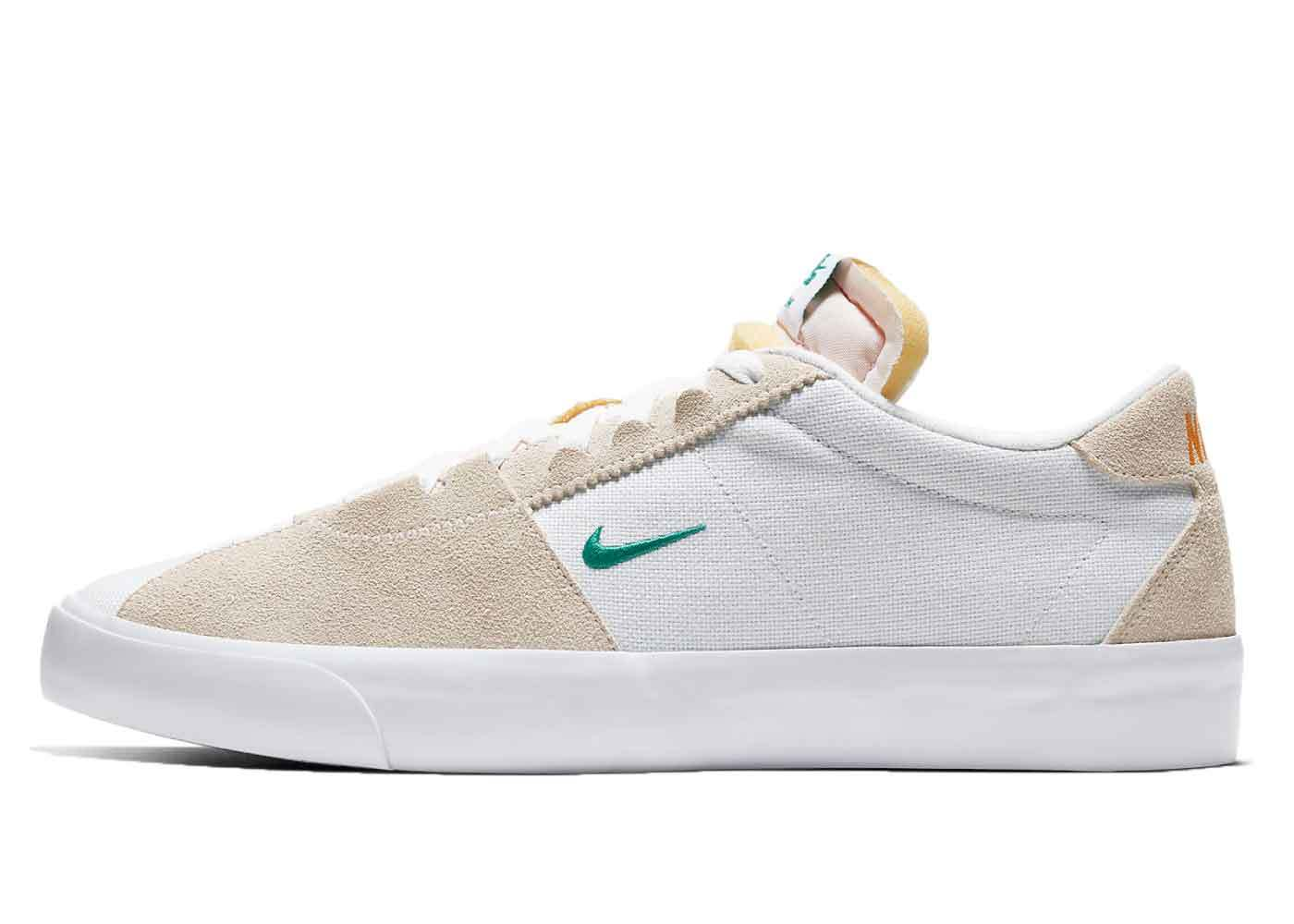 Nike SB Zoom Bruin Edgeの写真
