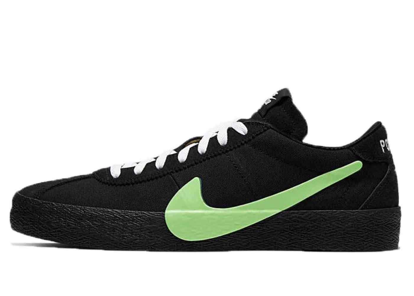 Nike SB Bruin The Poetsの写真