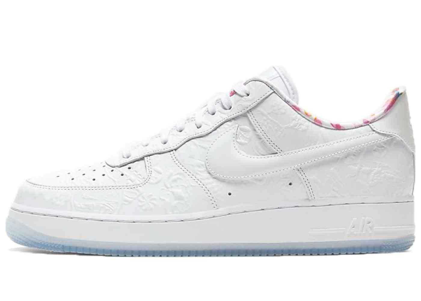Nike Air Force 1 Low Chinese New Year (2020)の写真