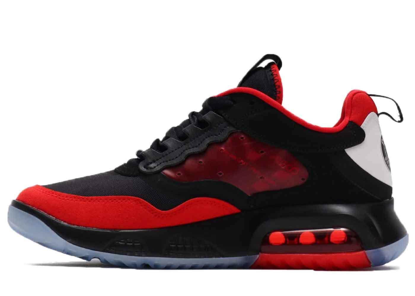 """Nike Air Jordan Max 200 """"PSG""""の写真"""