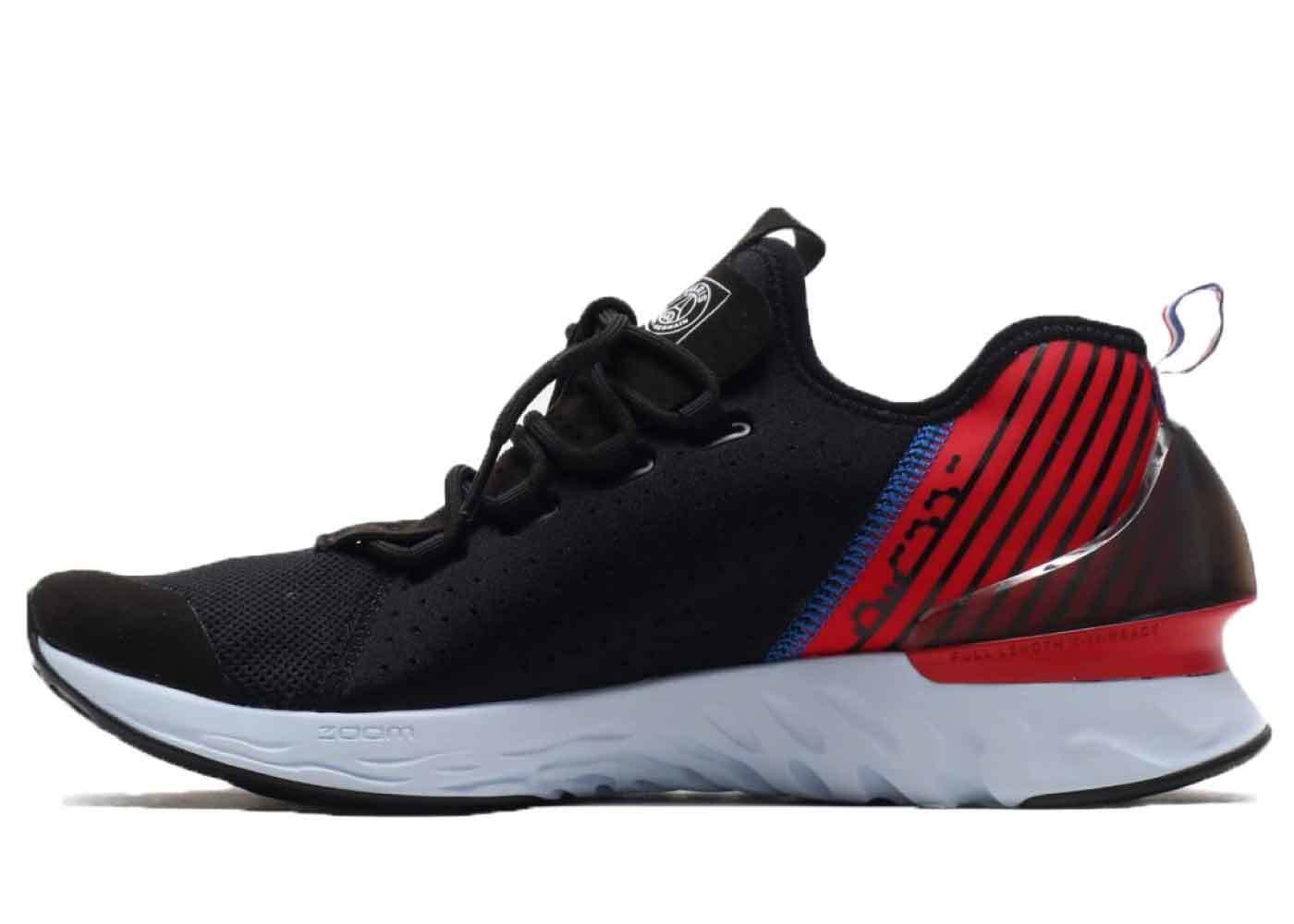 """Nike Air Jordan React """"PSG""""の写真"""
