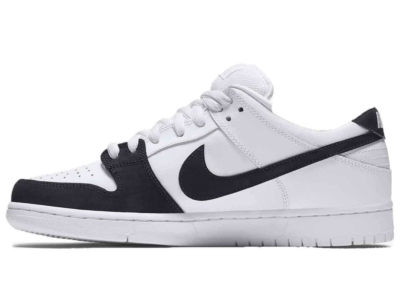 Nike SB Dunk Low Yin Yang の写真