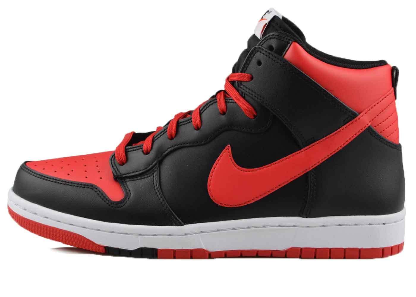 Nike Dunk CMFT Bredの写真