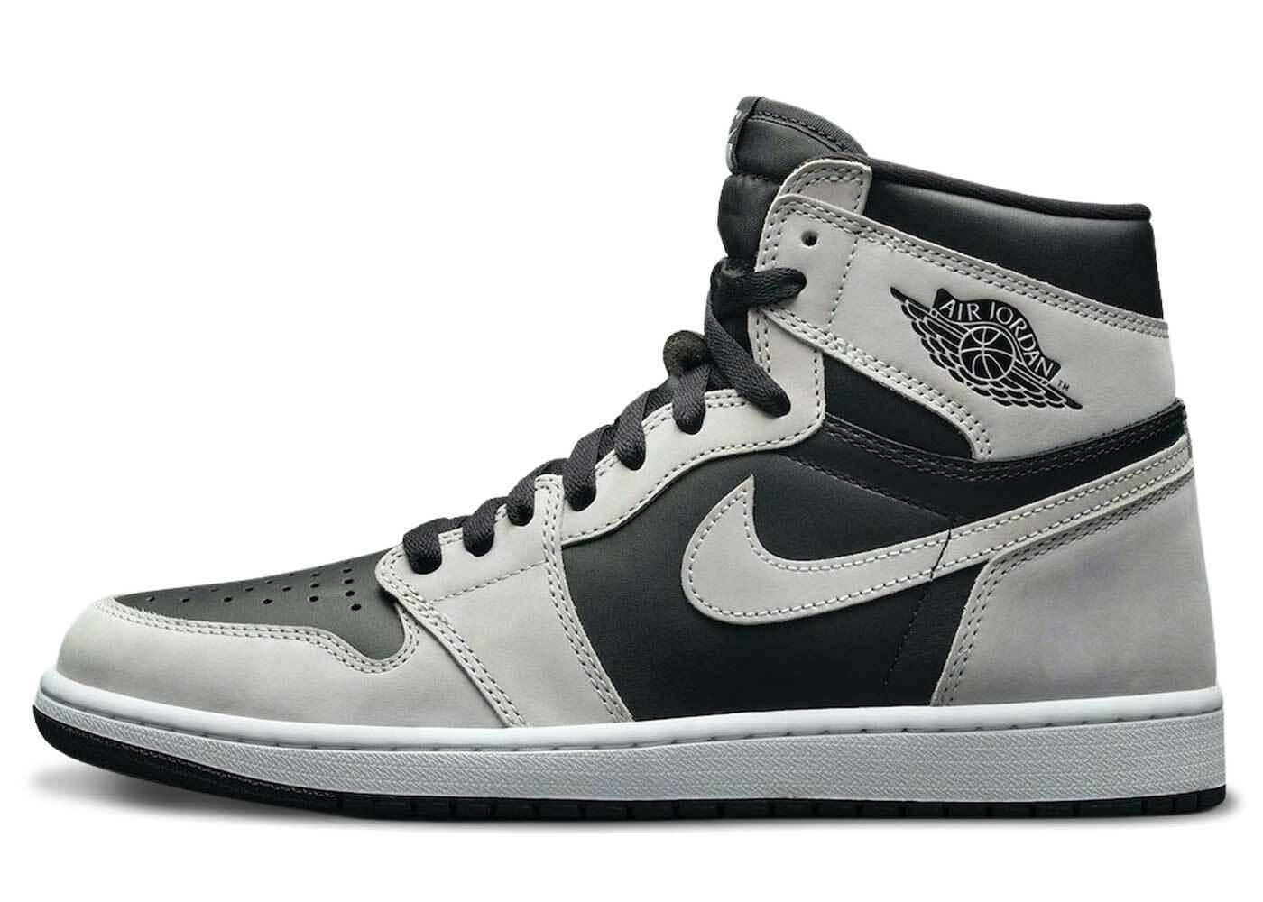 Nike Air Jordan 1 High OG Shadow 2.0の写真