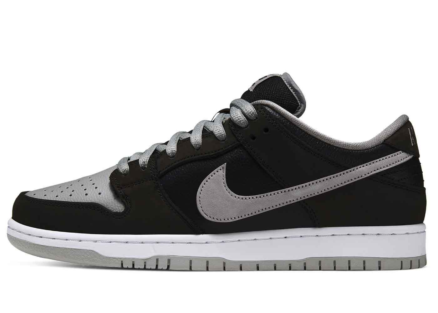Nike SB Dunk Low Pro Shadowの写真