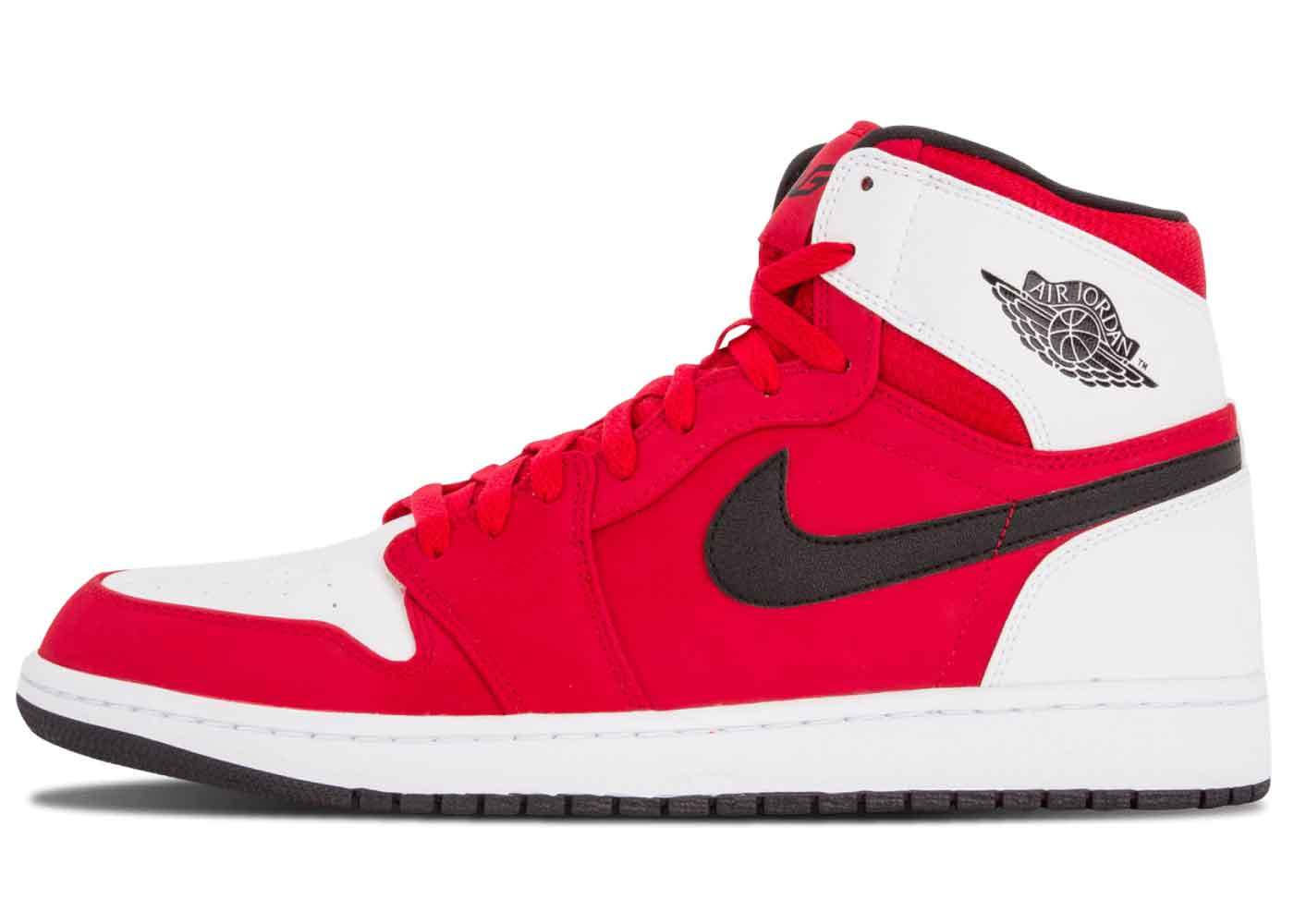 Nike Air Jordan 1 Retro Blake Griffin PEの写真