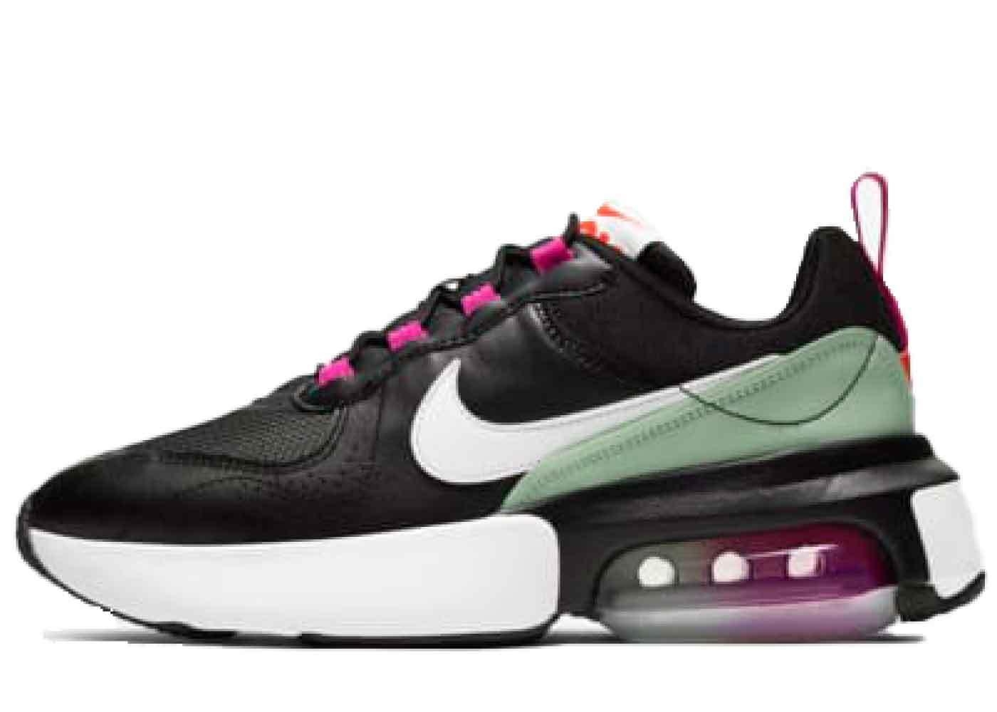Nike Air Max Verona Fire Pink Womensの写真