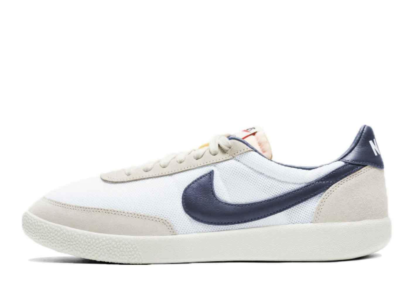Nike Killshot OG Midnight Navyの写真
