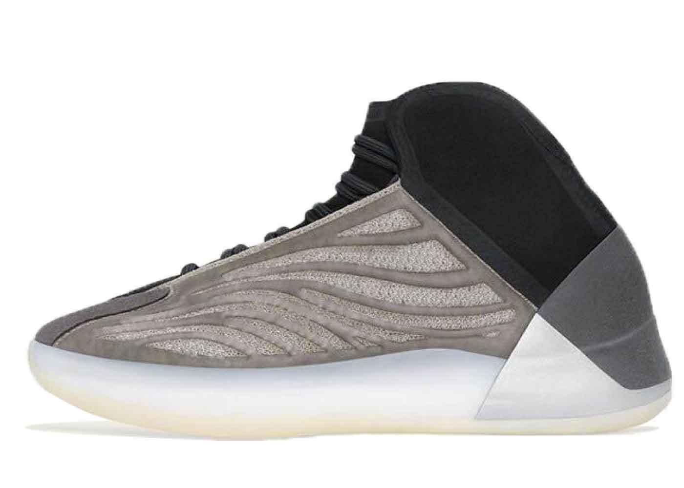 Adidas Yeezy Quantum Bariumの写真