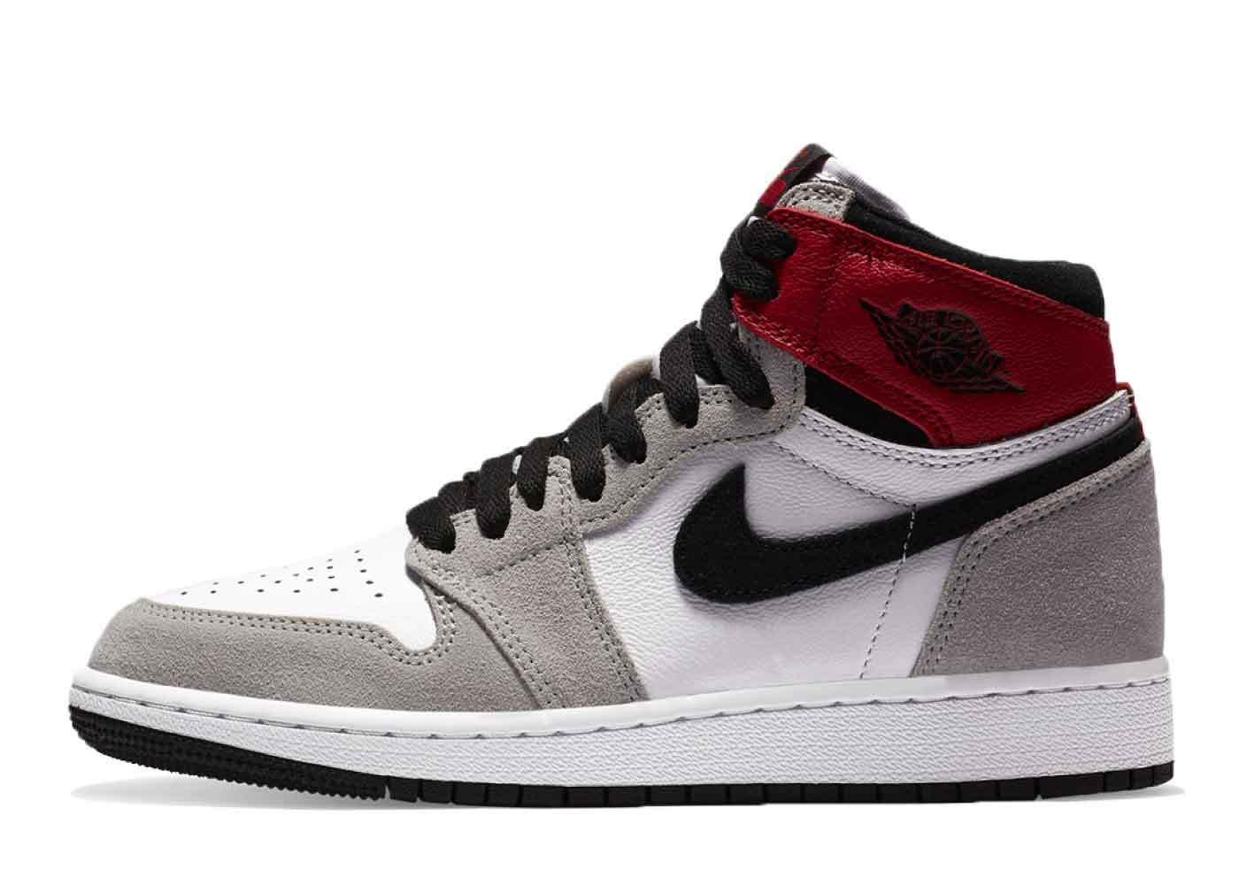 Nike Air Jordan 1 Retro High OG Light