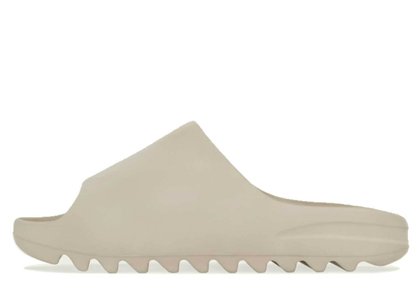 adidas Yeezy Slide Pure (GZ5554)の写真