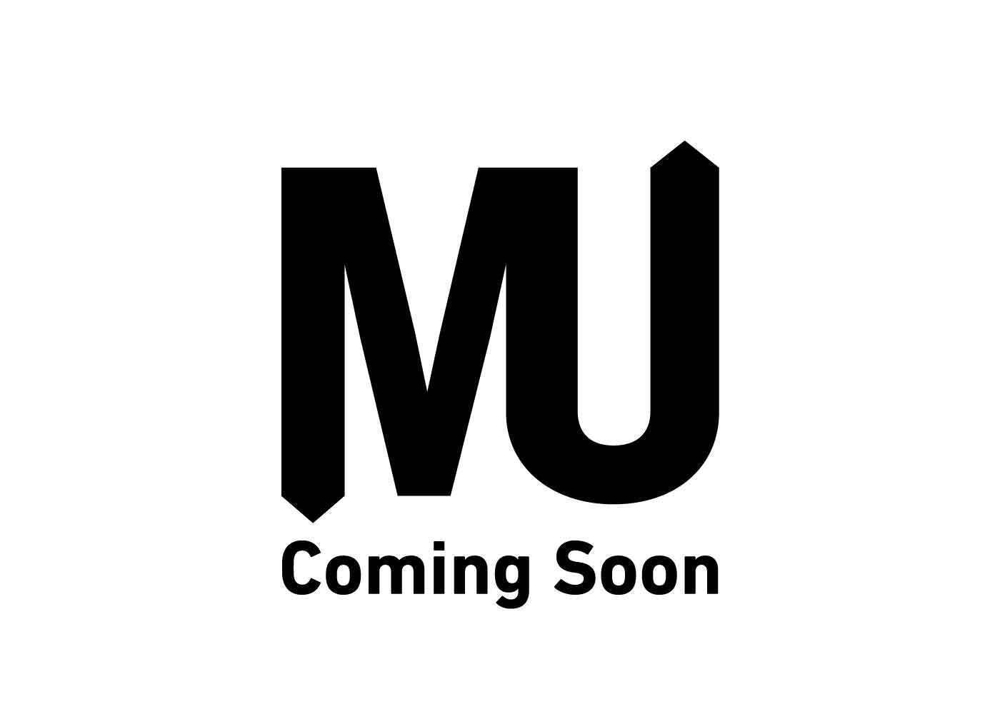 Kith × New Balance 1300CL Mauve Soleの写真