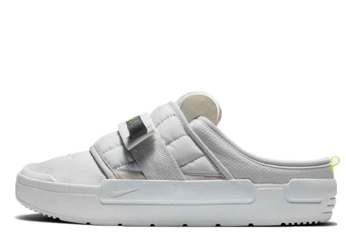 Nike Offlene Vast Greyの写真