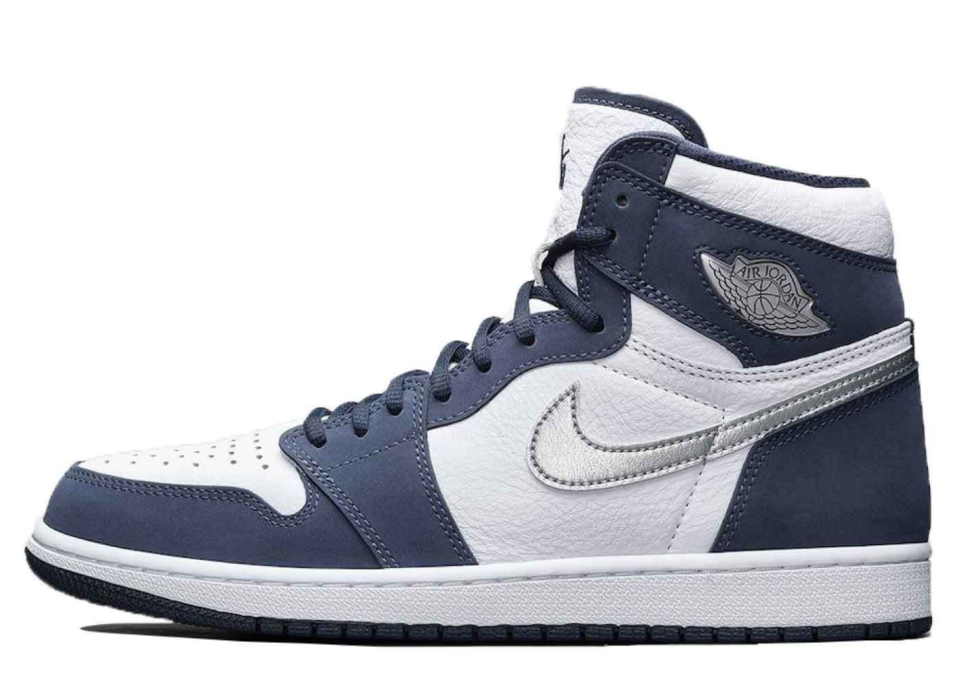 在庫あり】Nike Air Jordan 1 Retro High OG