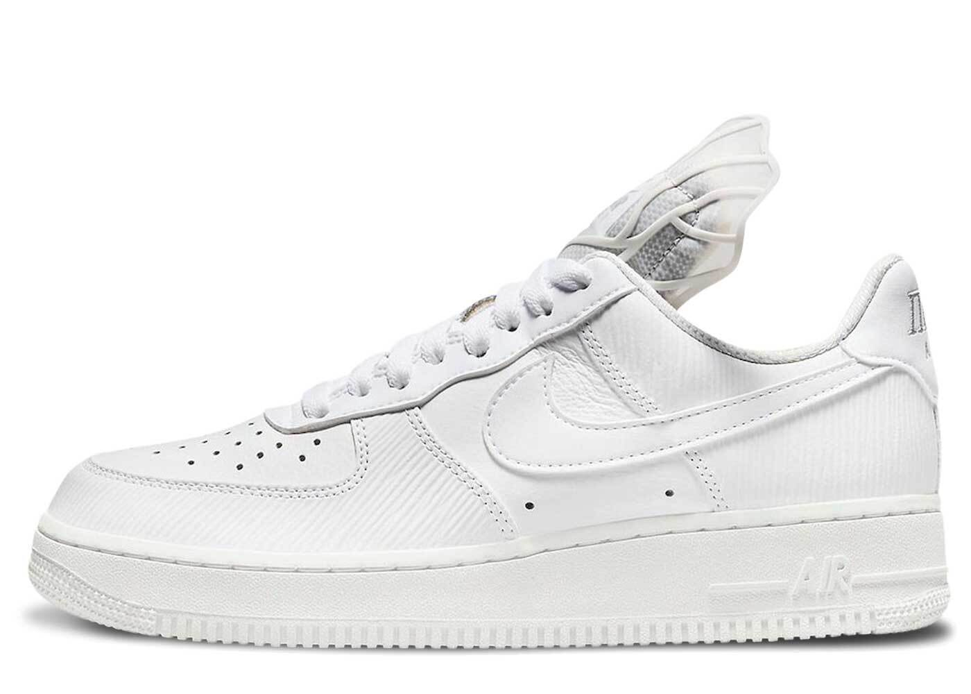 Nike Air Force 1 Low Goddess of Victoryの写真