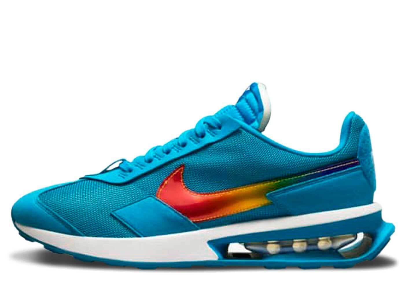 Nike Air Max Pre Day BeTrue (2021)の写真