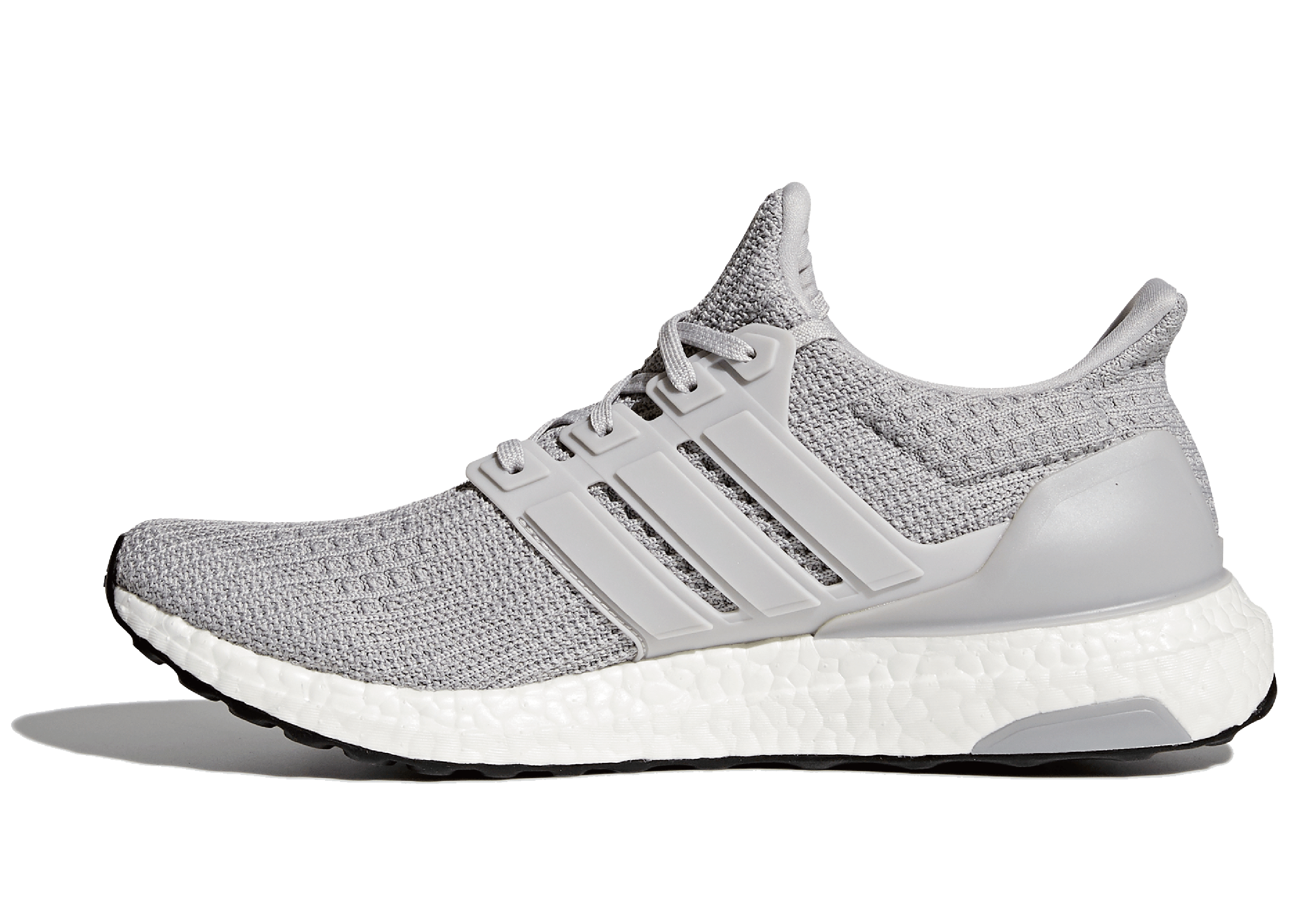 adidas Ultra Boost 4.0 Grey Twoの写真