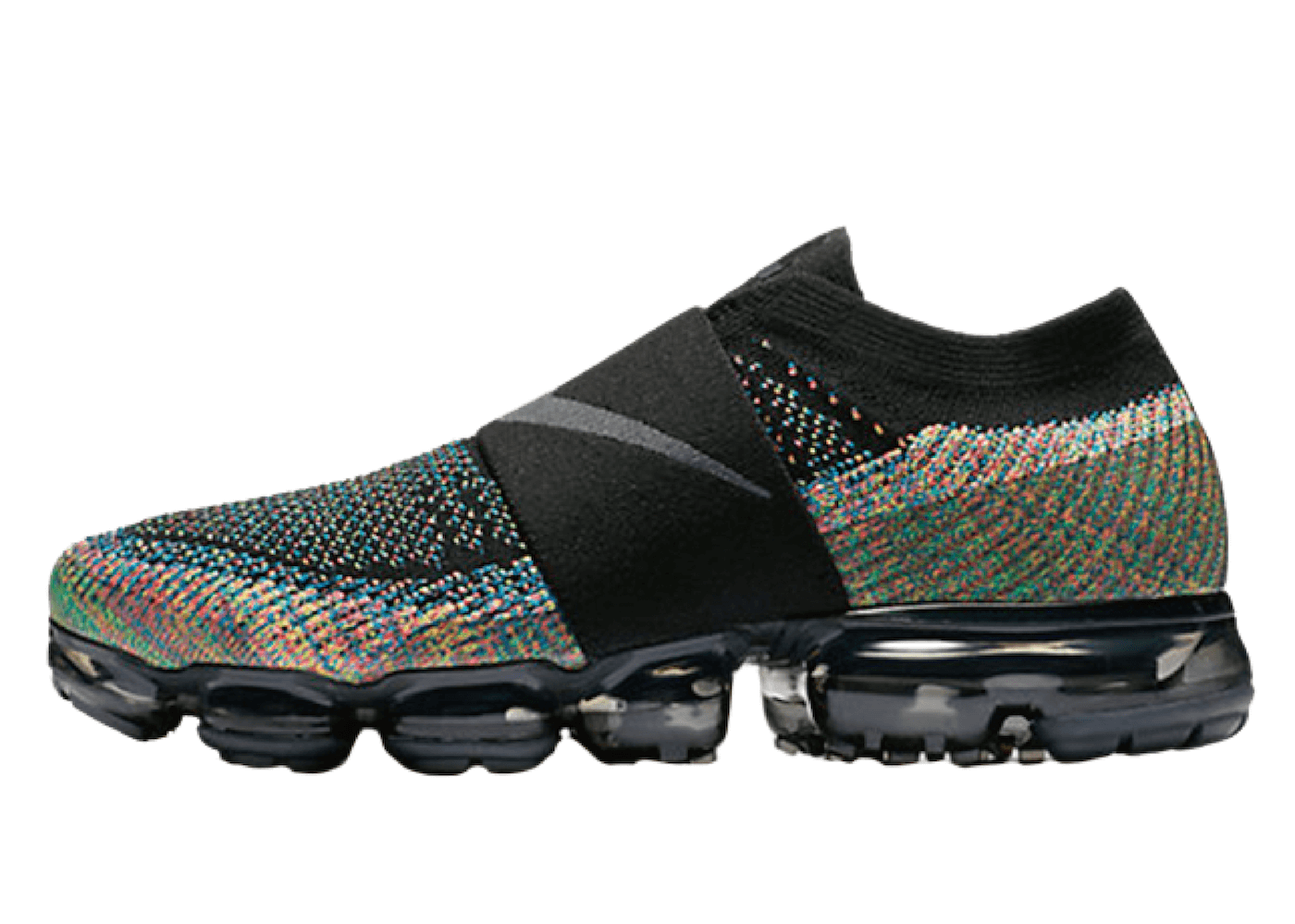 Air VaporMax Moc Multi-Colorの写真