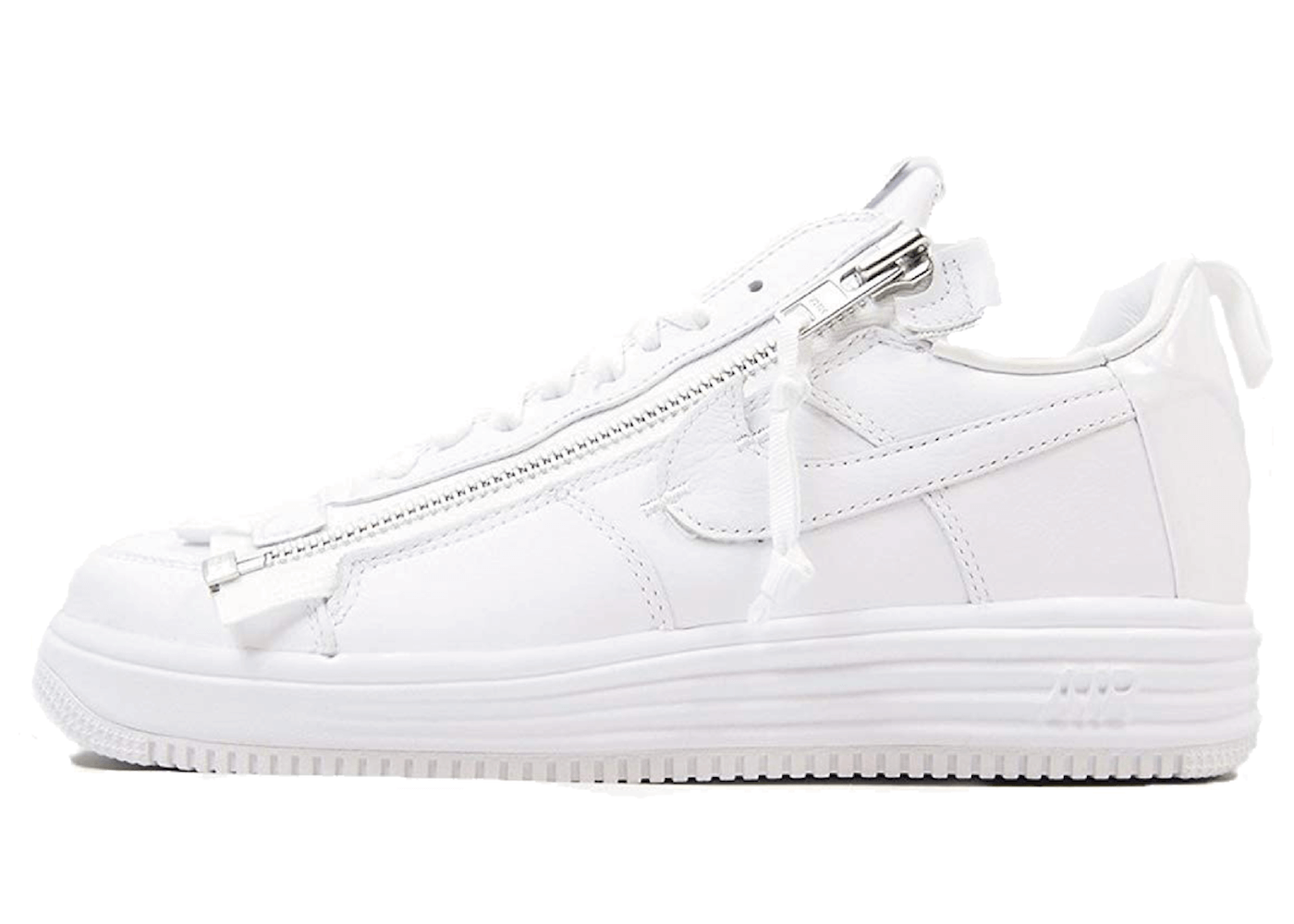 Lunar Force 1 Low Acronym (AF100)の写真