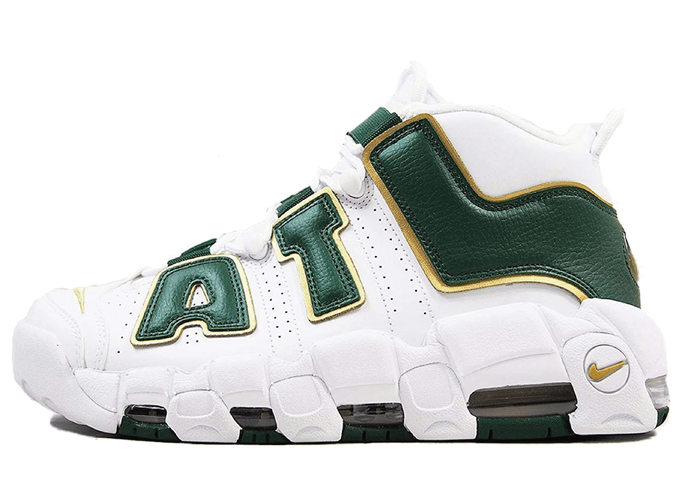 Air More Uptempo Atlantaの写真