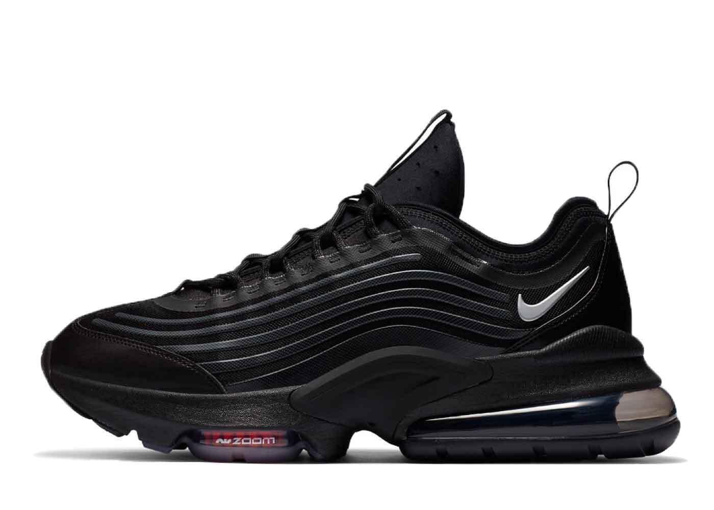 在庫あり】Nike Air Max Zoom 950 Blackを安