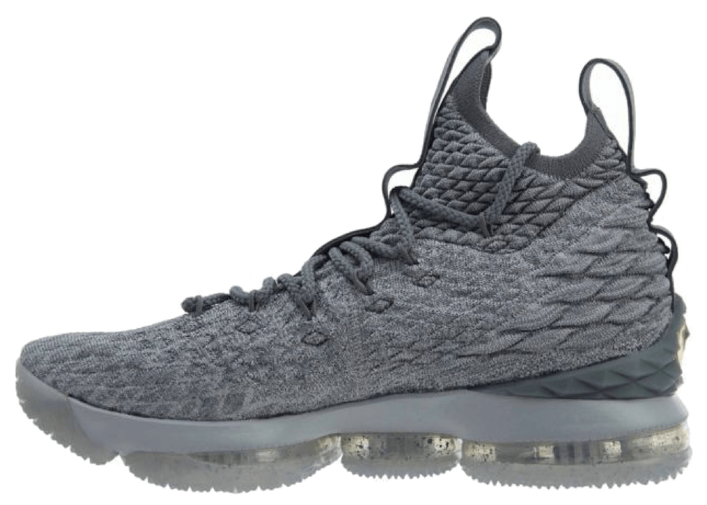 LeBron 15 City Seriesの写真