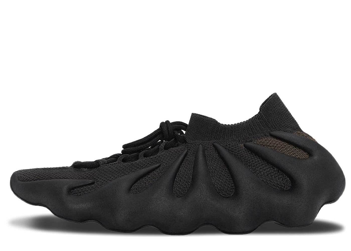 adidas Yeezy 450 Dark Slateの写真