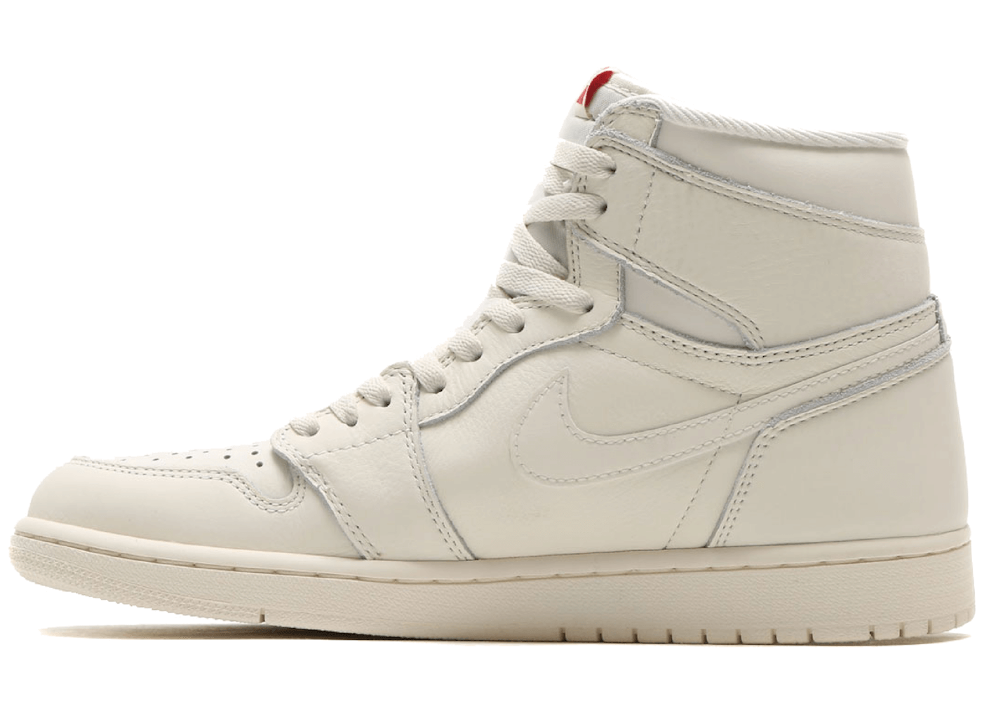 Jordan 1 Retro High OG Sailの写真