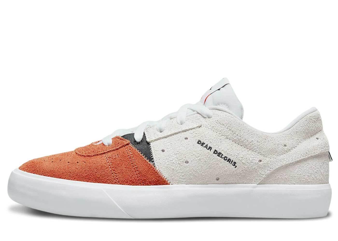 Nike Jordan Series .02 Dear Deloris Sailの写真