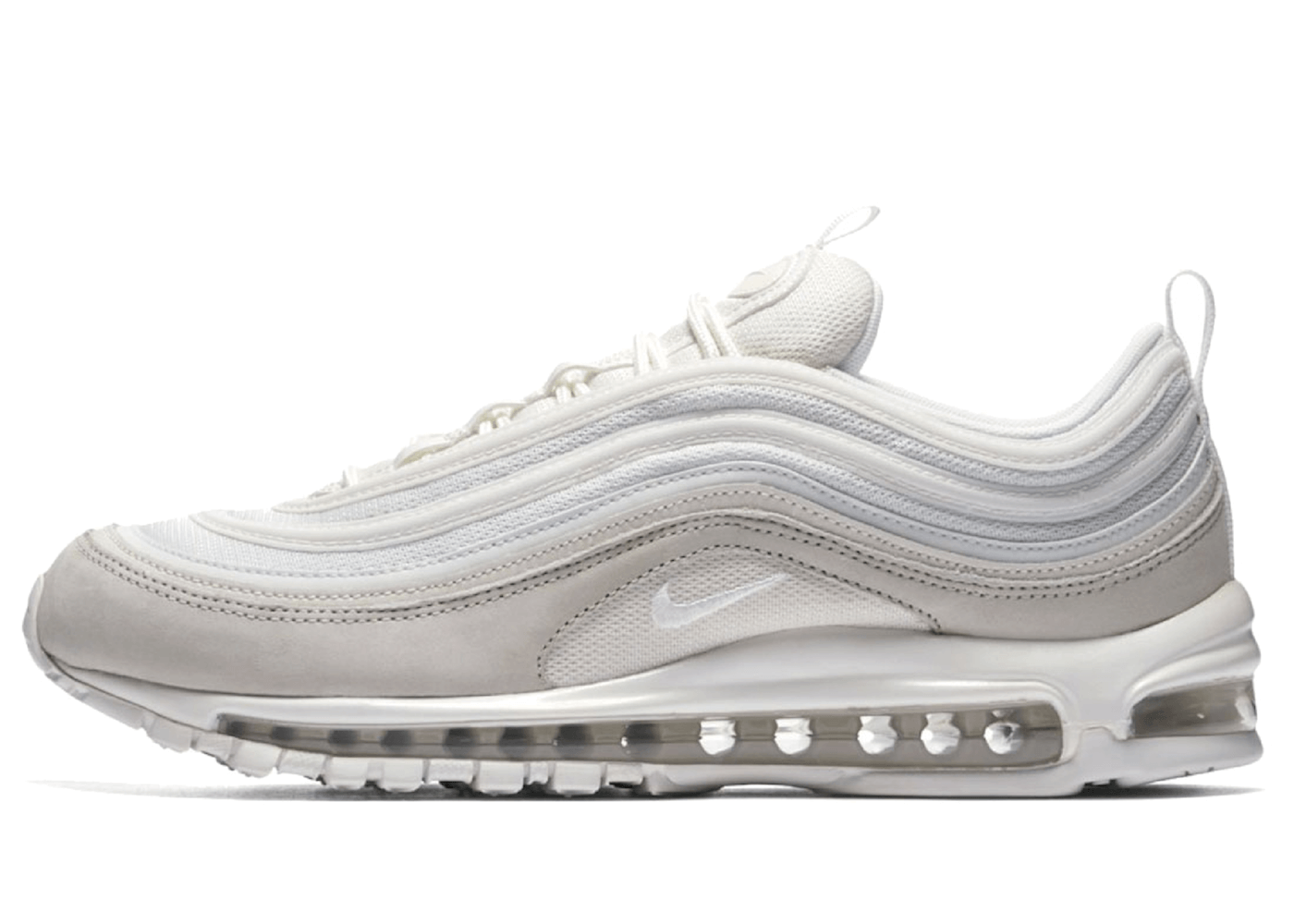 Air Max 97 Light Boneの写真