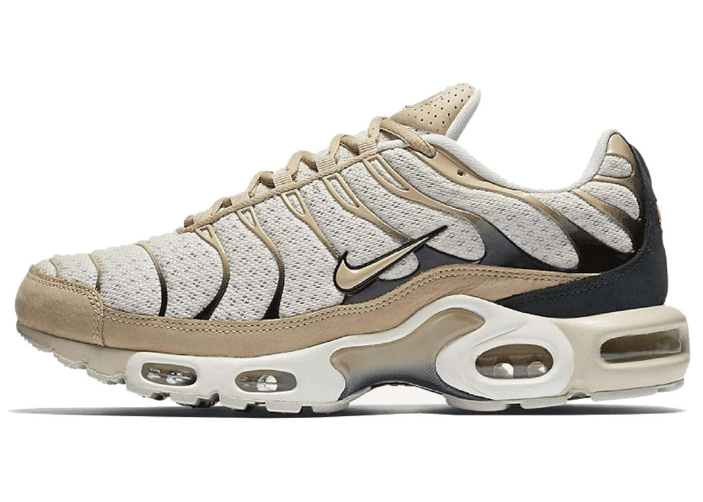 Air Max Plus Light Boneの写真