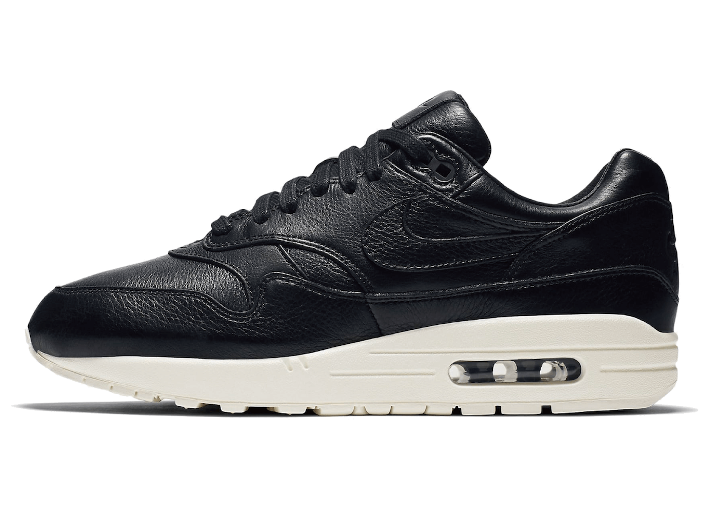 Air Max 1 Pinnacle Black Sailの写真