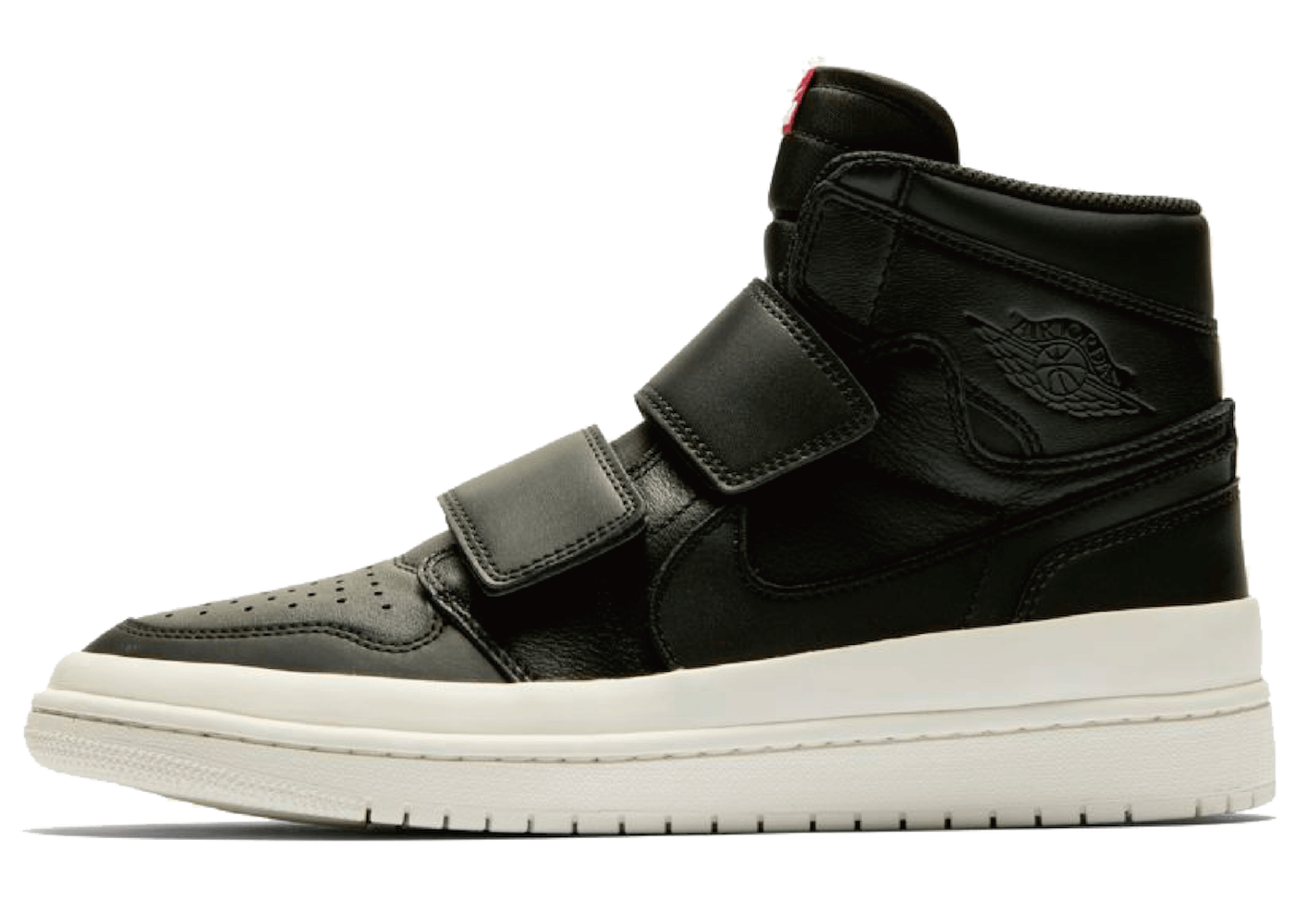Nike Air Jordan 1 Retro High Double Strapの写真
