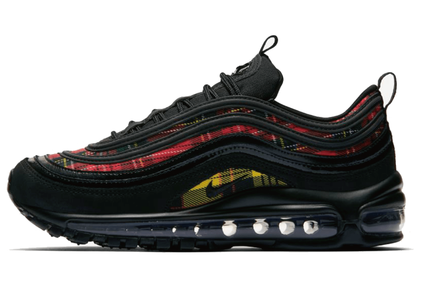 "NIKE AIR MAX 97 SE ""CLASH COURSE""の写真"