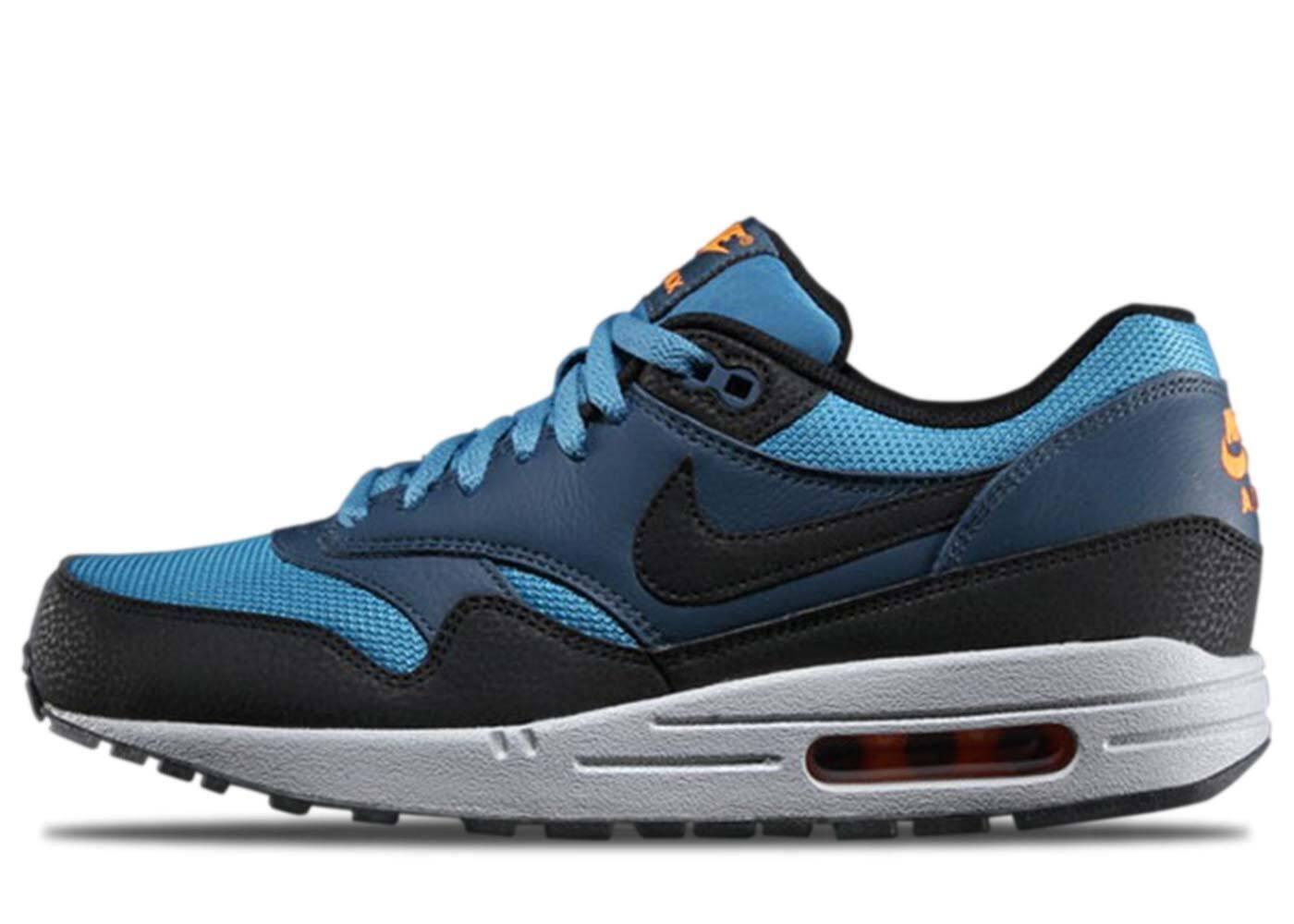Nike Air Max 1 Stratus Blueの写真