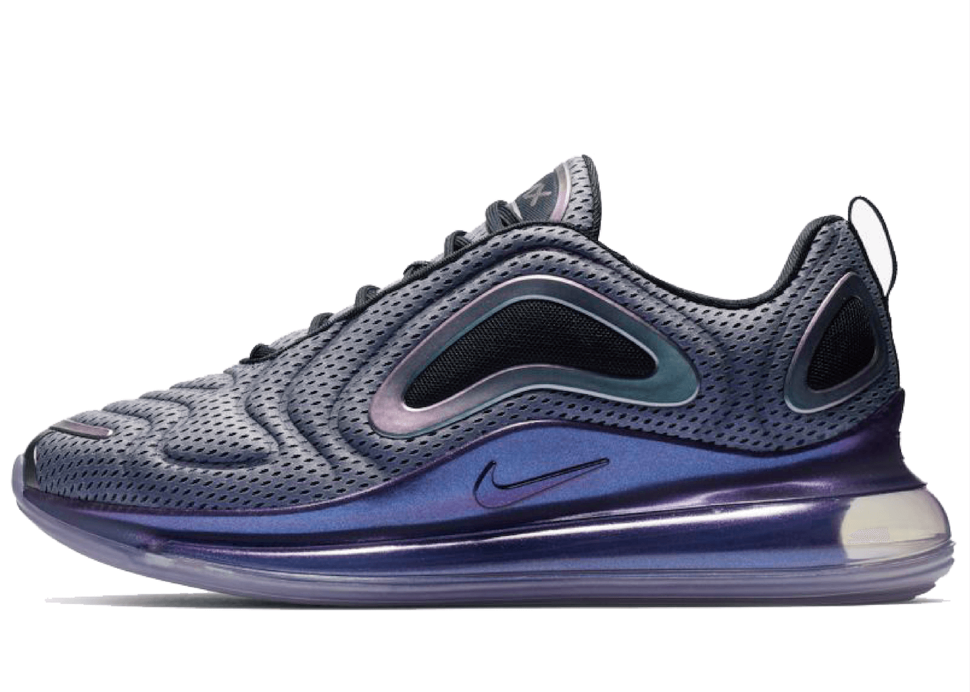 Nike Air Max 720 Northern Lightsの写真