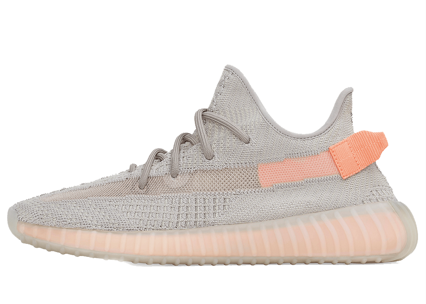 Adidas Yeezy Boost 350 V2 True Formの写真