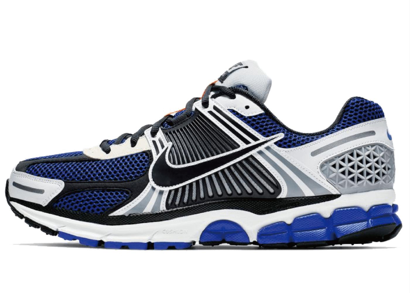 Nike Zoom Vomero 5 Racer Blueの写真
